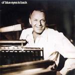 Ol' Blue Eyes Is Back Frank Sinatra
