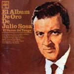 El Album De Oro Julio Sosa