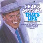 That's Life Frank Sinatra
