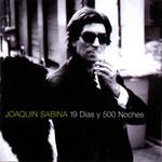 19 Dias Y 500 Noches Joaquin Sabina
