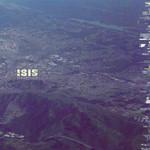 Panopticon Isis