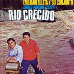 Rio Crecido Los Hermanos Zuleta