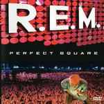 Perfect Square (Dvd) Rem