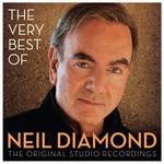 The Very Best Of Neil Diamond Neil Diamond