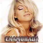 Enamorada (Cd Single) Paulina Rubio