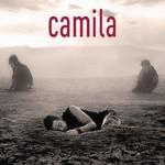 Dejarte De Amar (Edicion Deluxe) Camila