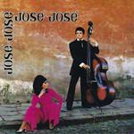 Cuidado Jose Jose