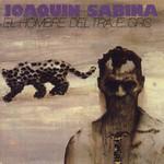 El Hombre Del Traje Gris Joaquin Sabina