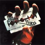 British Steel (2001) Judas Priest