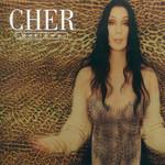 Believe (Cd Single) Cher
