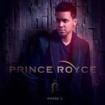 Phase II Prince Royce