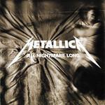 All Nightmare Long (Cd Single) Metallica