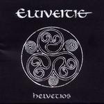 Helvetious Eluveitie