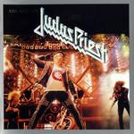 The Best Of Judas Priest: Living After Midnight Judas Priest