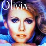 The Definitive Collection Olivia Newton-John