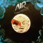 Le Voyage Dans La Lune (Limited Edition) Air