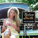 Tim Mcgraw (Cd Single) Taylor Swift