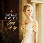 Love Story (Cd Single) Taylor Swift