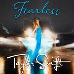 Fearless (Cd Single) Taylor Swift
