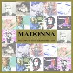 Complete Studio Albums 1983 - 2008 Madonna