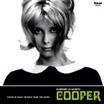 Guardame Un Secreto (Cd Single) Cooper