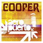 Aeropuerto Cooper