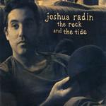 The Rock And The Tide Joshua Radin
