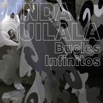 Bucles Infinitos Linda Guilala
