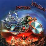 Painkiller (2001) Judas Priest