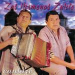 Cantare Los Hermanos Zuleta