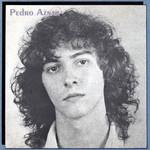 Pedro Aznar Pedro Aznar