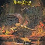 Sad Wings Of Destiny (1984) Judas Priest