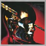 Stained Class (2001) Judas Priest