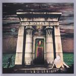 Sin After Sin (2001) Judas Priest