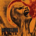 Frantic (Cd Single) Metallica