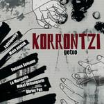Getxo Korrontzi