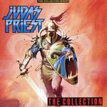 The Collection Judas Priest