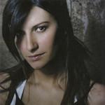 Escucha Laura Pausini