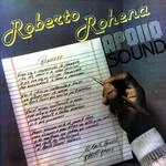 Regreso Roberto Roena Y Su Apollo Sound