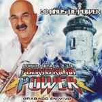 30 Años De Power Puerto Rican Power