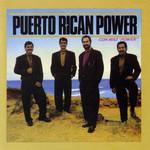 Con Mas Power Puerto Rican Power