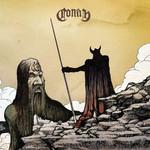 Monnos Conan