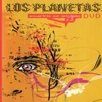 Encuentros Con Entidades (Dvd) Los Planetas