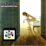 Vas A Verme Por La Tele (Cd Single) Los Planetas