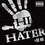 Hi Hater (Cd Single) Maino