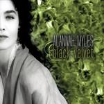 Black Velvet Alannah Myles