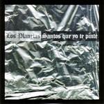 Santos Que Yo Te Pinte (Cd Single) Los Planetas