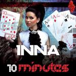 10 Minutes (Cd Single) Inna