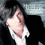 Fidelidad Miguel Mateos