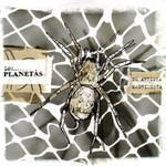 El Artista Madridista (Cd Single) Los Planetas